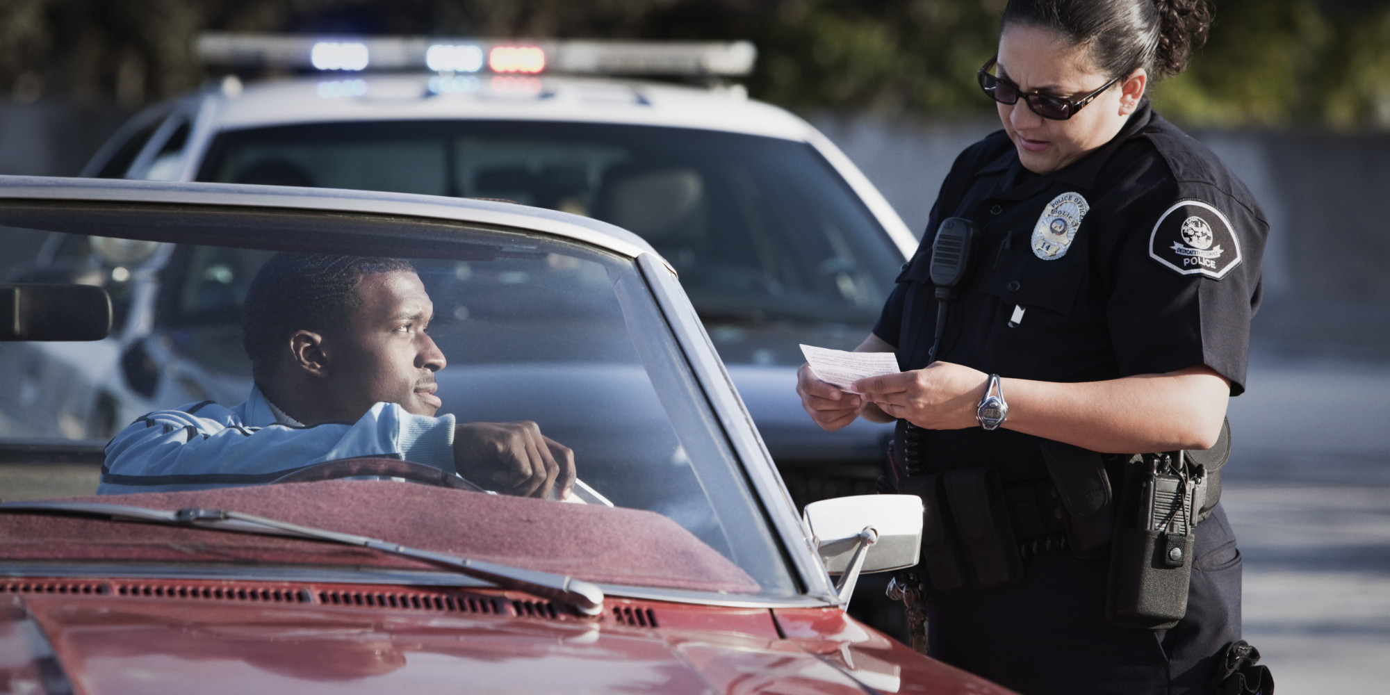 What Are My Rights During A Traffic Stop >> Your Rights During A Traffic Stop What Police Are And Aren T